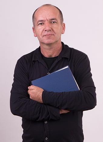 Amir Pilipovic