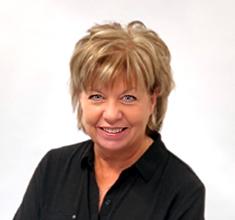 Kathy Sellers
